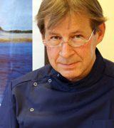 P.J. van Rijn